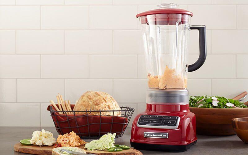 home cooking machine