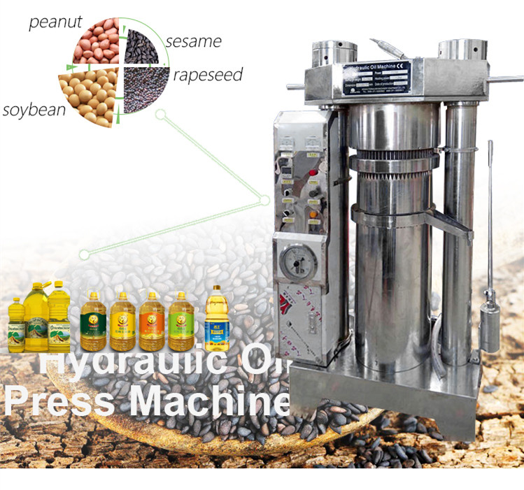 Widely used pressing machine