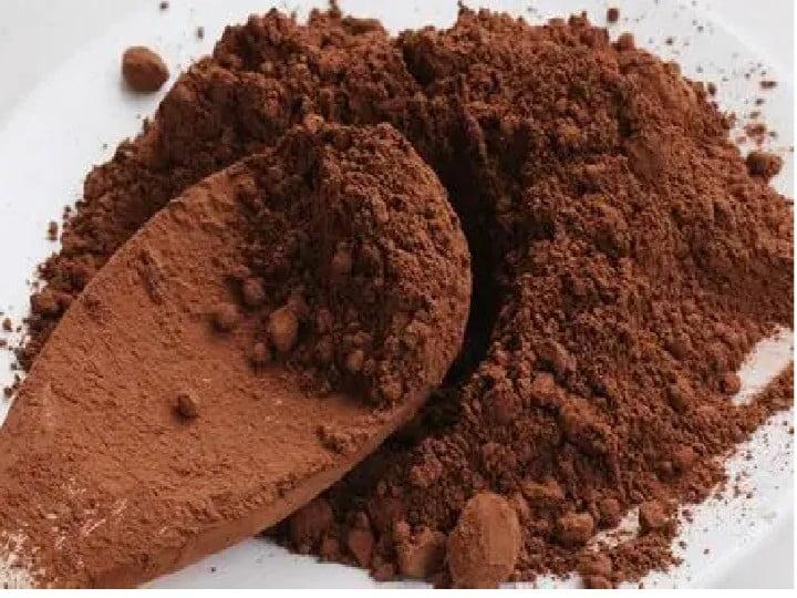 cocoa power